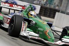 2003 CART Grand Prix Americas stock photo
