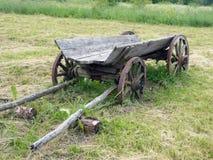 Cart Stock Photos
