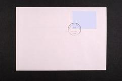 Carta Imágenes de archivo libres de regalías