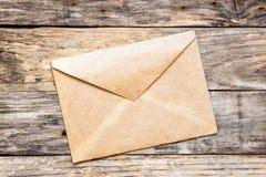 carta foto de archivo libre de regalías