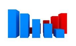 Carta Imagens de Stock