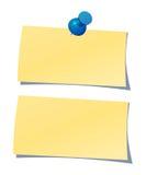 Carta da lettere illustrazione vettoriale