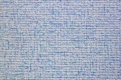 Carta da parati. Immagine Stock