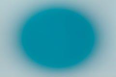 Carta da parati blu-chiaro del punto Fotografie Stock Libere da Diritti