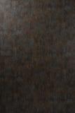 Carta da parati colorata carbone chiazzata Fotografie Stock