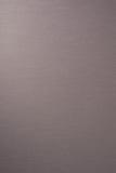 Carta da parati d'acciaio spazzolata effetto d'argento del metallo Immagine Stock Libera da Diritti