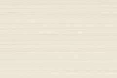Carta da parati del vinile per le combinazioni colori interne di marrone residenziale della camera da letto crema Gli stili impal Fotografia Stock Libera da Diritti