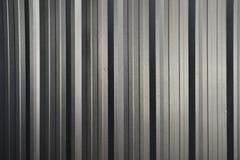 Carta da parati di alluminio di struttura della superficie e del fondo Immagini Stock