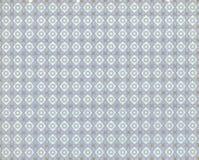 Carta da parati di alta risoluzione con il modello della geometria Immagini Stock Libere da Diritti