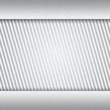 Struttura di disegno dell'estratto del fondo Fotografie Stock
