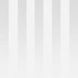 Struttura di disegno dell'estratto del fondo Fotografia Stock