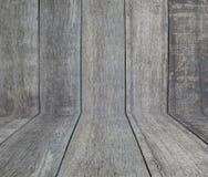 Carta da parati di legno fotografia stock libera da diritti