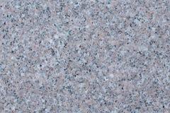 Carta da parati di struttura del granito G602 Reticolo del granito Carta da parati cinese del desktop della superficie del marmo  Immagine Stock Libera da Diritti