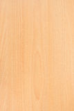 Carta da parati di struttura della priorità bassa di legno di quercia. Fotografia Stock Libera da Diritti