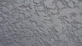 Carta da parati di superficie del cemento del primo piano Immagini Stock