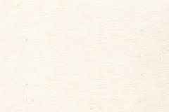 Carta di lerciume Immagini Stock