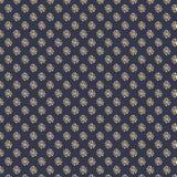 carta di lusso di Digital del fondo del modello dell'oro di 5000x5000px 300dpi illustrazione vettoriale