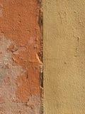 Carta di parete della parete Fotografia Stock Libera da Diritti