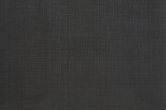 Carta lino-strutturata senza cuciture Fotografia Stock Libera da Diritti