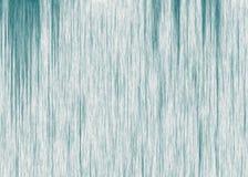 Carta patinata blu e bianca immagine stock