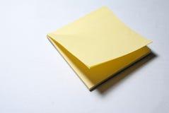 Carta per appunti illustrazione vettoriale