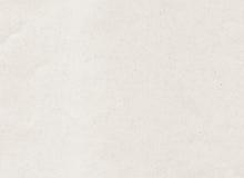 Carta riciclata Grey Immagini Stock