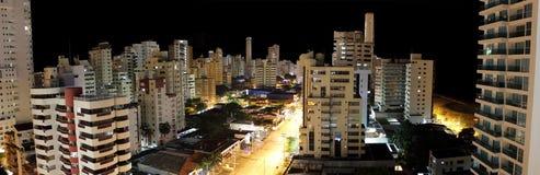 Cartagena stock photos