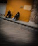 Cartagena Stock Image