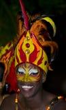cartagena beröm de indias arkivbilder