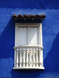 Cartagena, Colômbia Foto de Stock