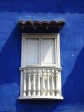 Cartagena, Colombia Stock Foto