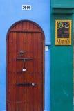 Cartagena Colombia Royalty Free Stock Photos