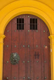 Cartagena Colombia Stock Photography