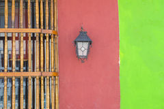 Cartagena Colombia Royalty Free Stock Photo