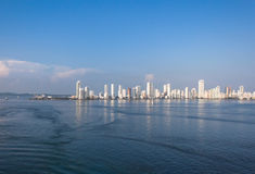 Cartagena, Colombia Stock Images