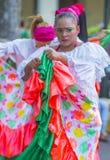 Cartagena DE Indias Royalty-vrije Stock Foto