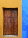 Cartagena Kolumbia Obrazy Stock