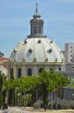 Cartagine, Spagna Fotografie Stock Libere da Diritti
