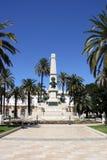 Cartagine, Spagna Fotografie Stock
