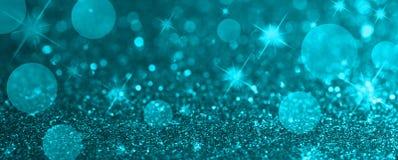 Carte abstraite de Joyeux Noël image stock