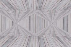 Carte da parati ed ambiti di provenienza di legno di struttura di progettazione del pavimento della parete della stanza immagine stock libera da diritti