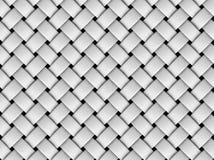 Carte de bosse Image stock