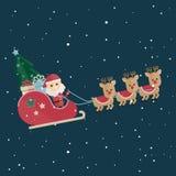 Carte de voeux de fête Calibre de Noël et de nouvelle année pour la carte d'invitation Fond de Noël et de nouvelle année photo libre de droits