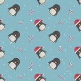 Carte de voeux de fête Calibre de Noël et de nouvelle année pour la carte d'invitation Fond de Noël et de nouvelle année photographie stock libre de droits