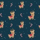Carte de voeux de fête Calibre de Noël et de nouvelle année pour la carte d'invitation Fond de Noël et de nouvelle année photographie stock