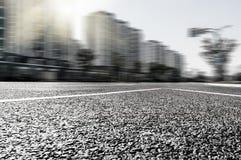 Carte des véhicules à moteur de fond de la publicité photographie stock libre de droits