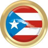 Carte et indicateur du Cuba illustration libre de droits