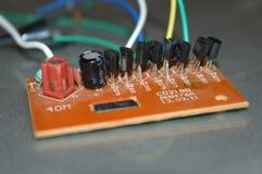 Carte PCB Photos stock
