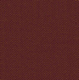 Carte sans couture diffuse de la texture 3 de tissu brun Photos libres de droits