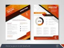 Cartel del negocio Imagenes de archivo